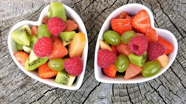 ovocné mističky.jpg