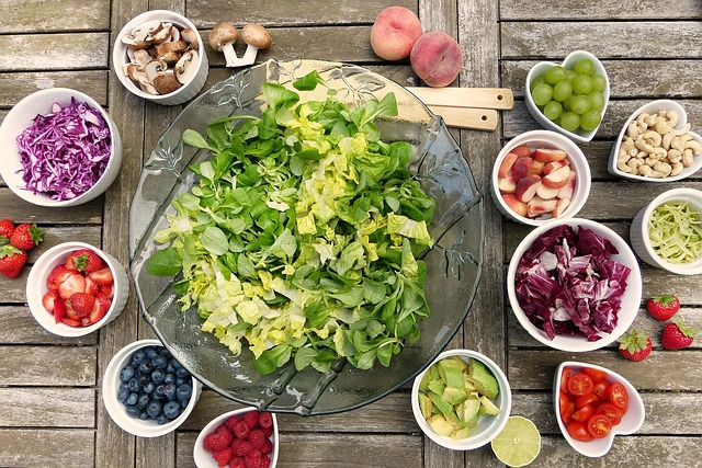 ingredience na salát.jpg