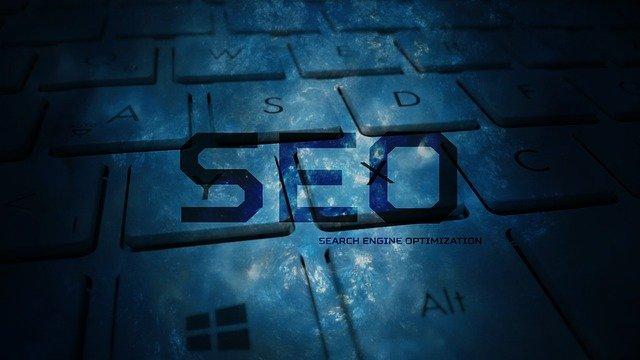 Seo optimalizace vám pomůže přelstít internetové vyhledávače