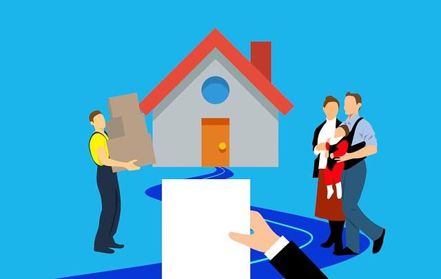 Hypotéky zlevňují
